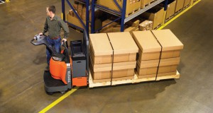 13 Electric Pallet Jack Battery Safety Tips - Toyota Lift Equipment