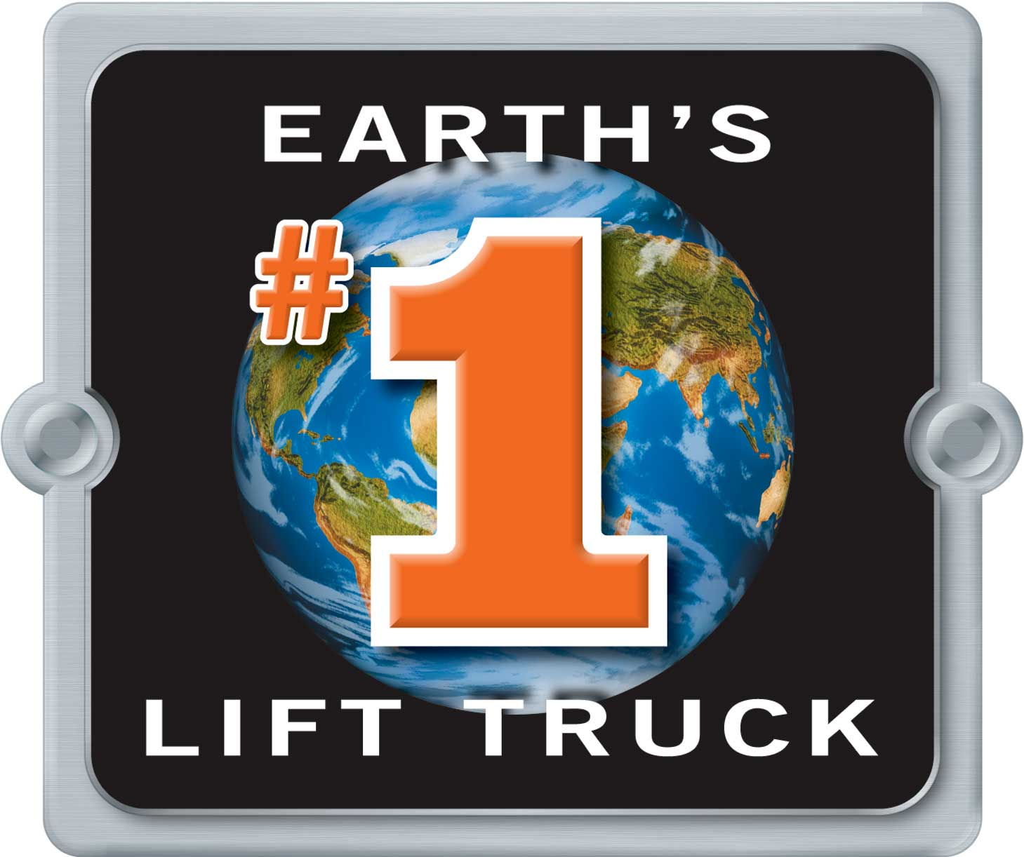 Toyota Forklift Factoids You Never Knew Toyota Lift