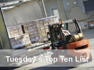 top-10-112016 Tuesday
