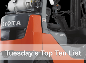 tuesday-top-ten-120416