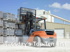 tuesday-top-ten-120416a