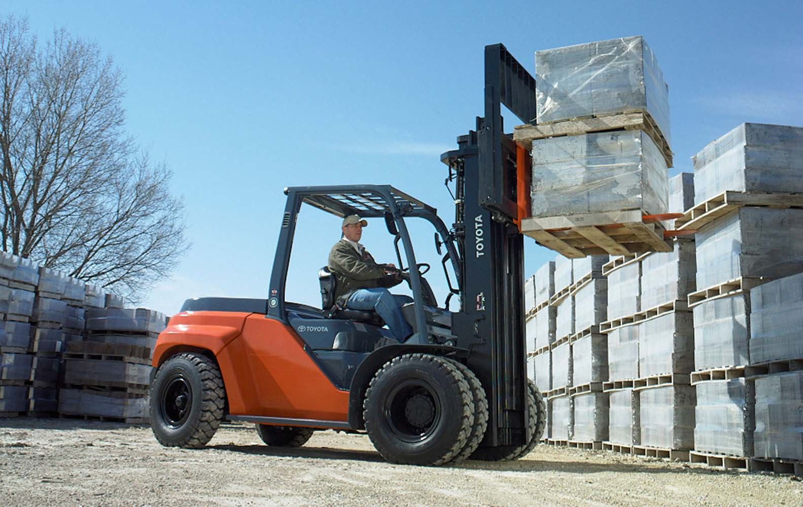 8 things youll really want to hear about forklift trucks 1betcityfo Choice Image